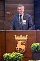 Harry Jansson BSPC 19 Mariehamn aland.jpg