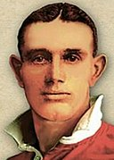 Harry Stafford the first captain of Manchester United.jpg