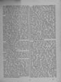 Harz-Berg-Kalender 1921 036.png