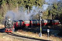 Harzquerbahn, Ausfahrt Drei Annen Hohne.JPG
