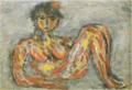 HasegawaToshiyuki-1937-Lady of Pleasure.png