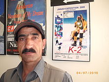 Hassan Sadpara.JPG