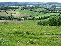 Hassop Common - geograph.org.uk - 1365762.jpg