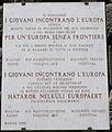 HatarokNelkuliEuropaert Pal2.jpg