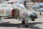 Hatzerim Super Phantom 220212 02.JPG