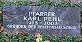 Hauptfriedhof-ffm-2007-karl-pehl-grab-frankfurter-oratoriumsmitglieder-507.jpg