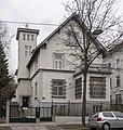 Haus Duschnitz, Weimarerstraße 87, Adolf Loos.jpg