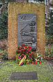 Hausberge-Gedenkstätte-PW.jpg