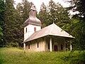 Hauteville Notre-Dame de Mazières.jpg