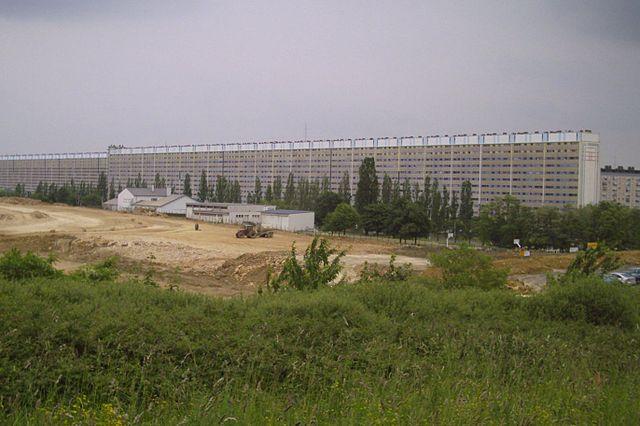 https://commons.wikimedia.org/wiki/File:Hautlievre.jpg