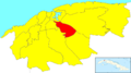 Havana Map - San Miguel del Padrón.png