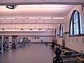 Hayes Gym 62 Room 2009.jpg