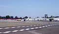 HaywardAirport607 (5216606385).jpg