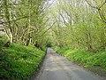 Hazel Street Road - geograph.org.uk - 5144.jpg