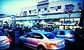 Hazratganj Lucknow.jpg