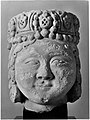 Head from a Figure with a Beaded Headdress MET 94167.jpg