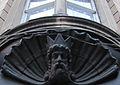 Head of Neptune, Henderson Street, Leith cropped.jpg