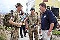 Head of the UK's Joint Task Force Chris Austin (36595876984).jpg