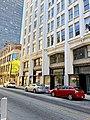 Healey Building, Atlanta, GA (32532485437).jpg