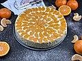 Healthy Mandarin Cheesecake.jpg