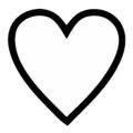 Heart-SG2001-transparent.png