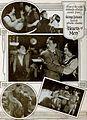 Hearts of Men (1919) - Ad 3.jpg