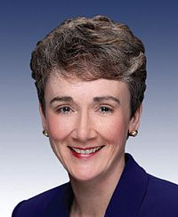 Heather Wilson, official 109th Congress photo.jpg