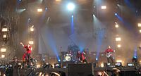 Heaven Shall Burn - Wacken Open Air 2011.jpg