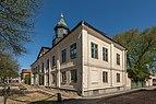 Hedemora rådhus May 2015 02.jpg