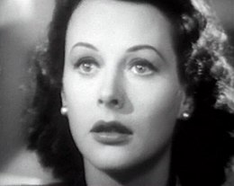 Hedy Lamarr in Dishonored Lady 1.jpg