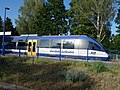 Heidekrautbahn VT734 Wensickendorf 2019.jpg