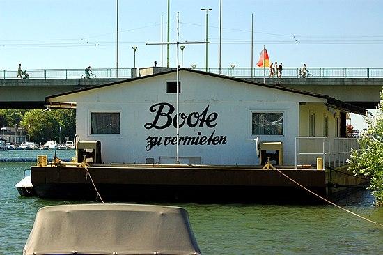 Heidelberg - Boote zu vermieten - 2016-08-25 14-12-25.jpg