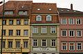 Heidelberg Hauptstraße 204.jpg