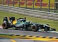 Heikki Kovalainen (6182397957).jpg