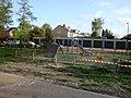 Heiloo 18-5-2010 - panoramio (117).jpg
