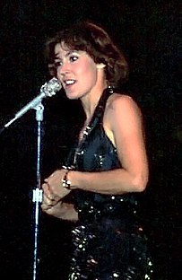 Helen Reddy Australian singer, songwriter, and actress; naturalized American citizen