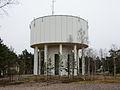 Helenelund vattentorn.jpg
