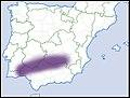 Helicella-cistorum-map-eur-nm-moll.jpg