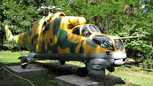 Helicopter-sadabad-khordad-.jpg