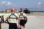 Helocast operations 130727-A-LC197-283.jpg