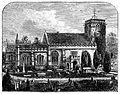 Henbury Church.jpg