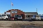 Henderson, Colorado.JPG