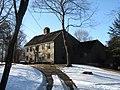Henfield House, Lynnfield MA.jpg