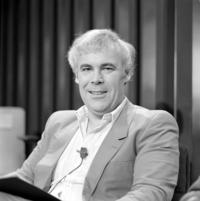 Henk van Hoorn.png
