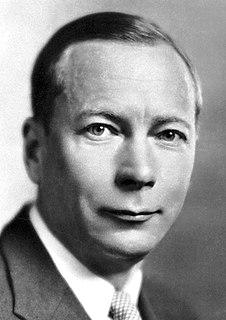 Henrik Dam Danish biochemist and physiologist