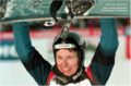 Henrik Jansson (Snowboard World Champion 1999 in Berchtesgaden).png