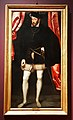 Henry II King of France - Francois Clouet.jpg