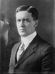 Henry Pratt Fairchild.jpg