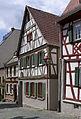 Heppenheim BW 2014-05-13 14-43-29.jpg