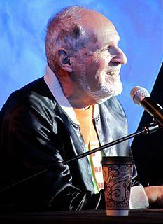 Herbert Deutsch American composer
